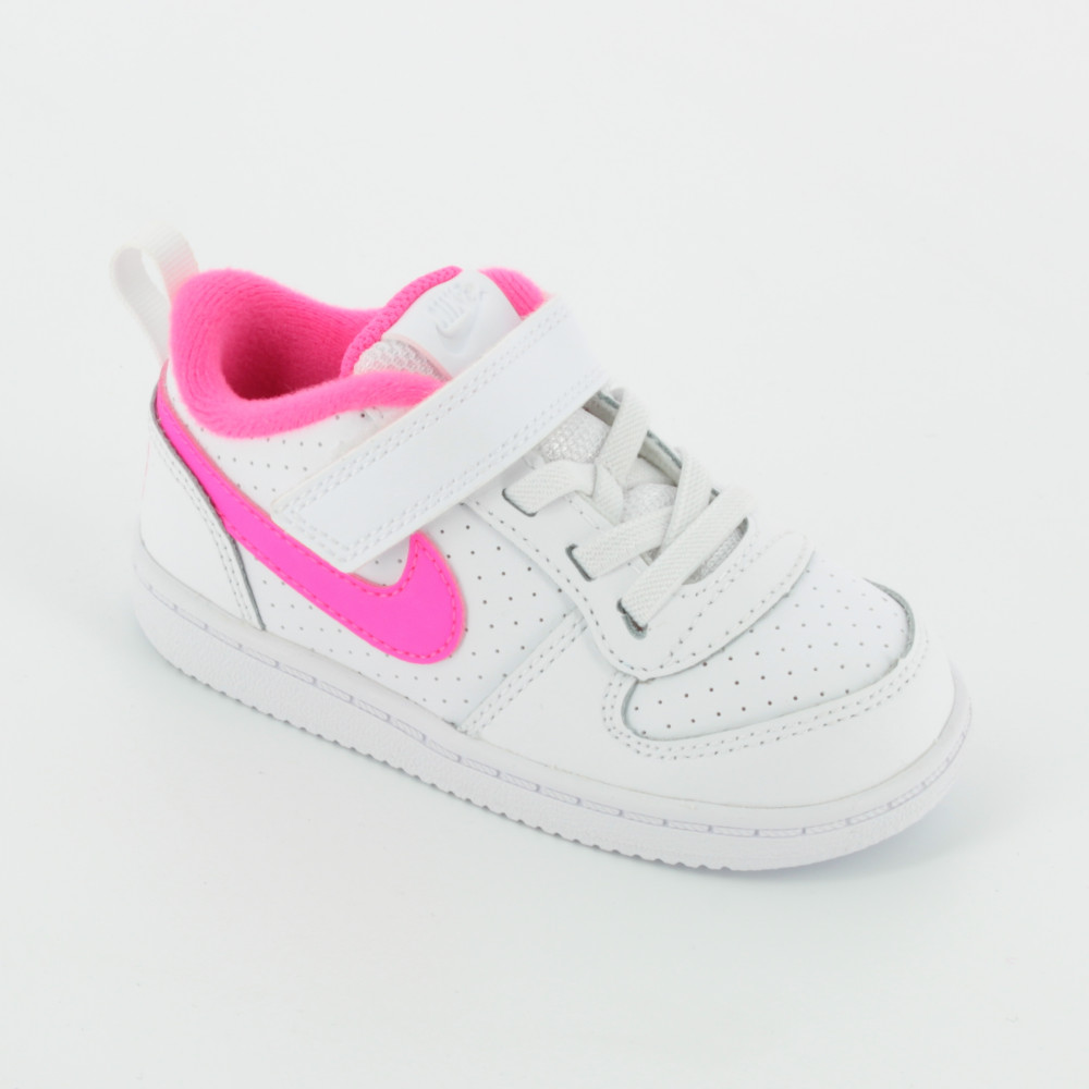sports shoes 4f8e2 64247 870030 Nike Court Borough Low - Sneakers - Nike - Bambi - Le scarpe per  bambini