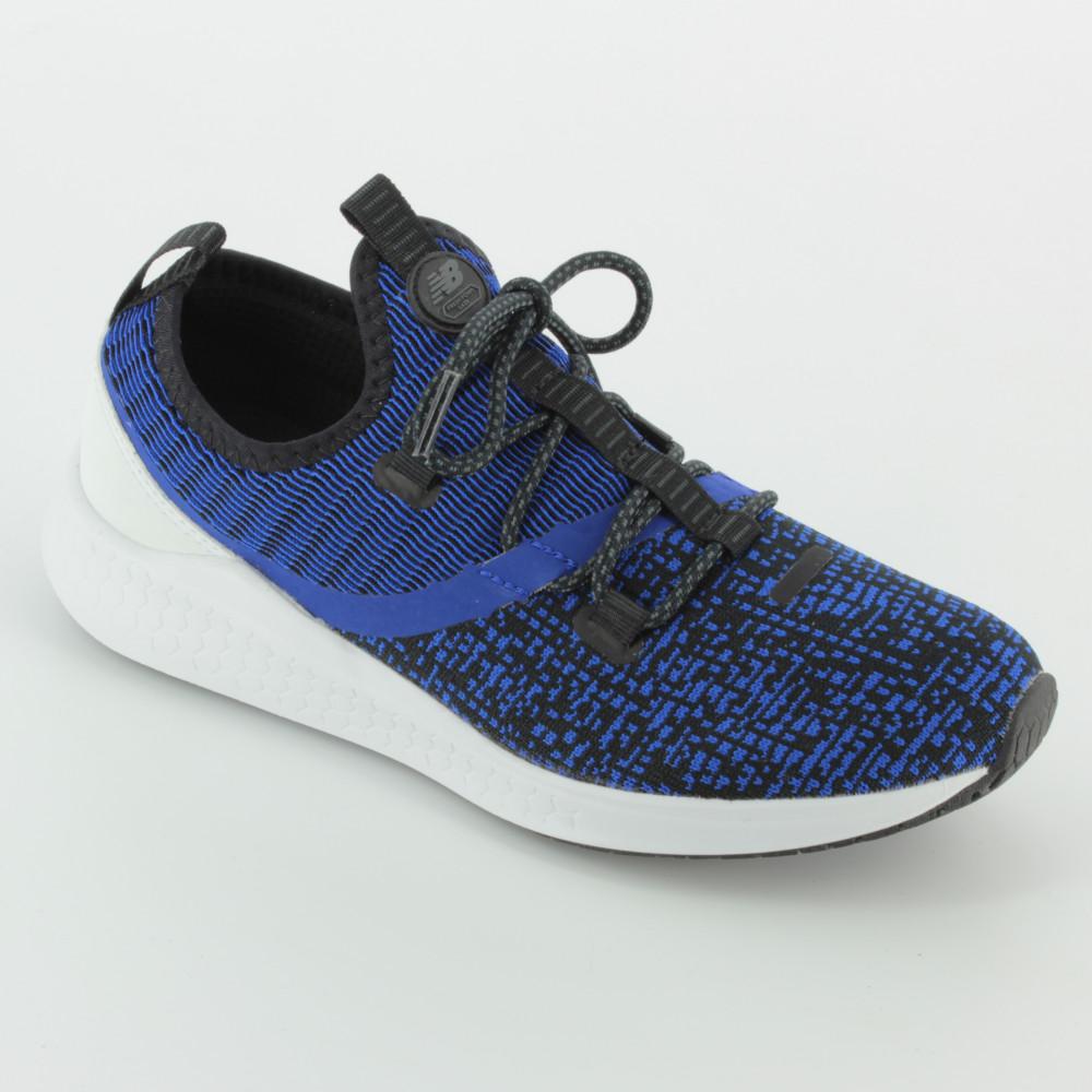 big sale 6eb9f bee0e LAZR blu - Sneakers - New Balance