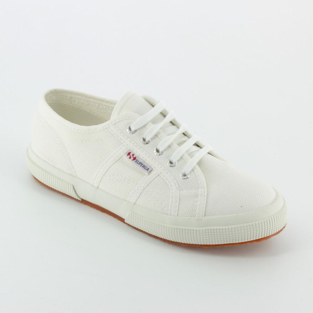 SUPERGA? Sneakers & Tennis shoes alte bambino 39RSxvF