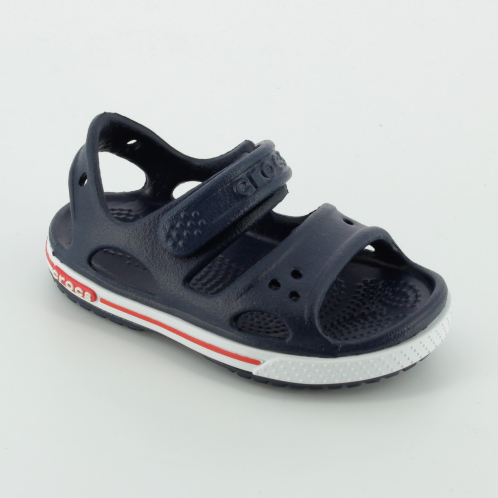 4763b0a4d704d Crocband II Sandal PS unix - Beach and pool - Crocs - Bambi - The shoes for  your kids