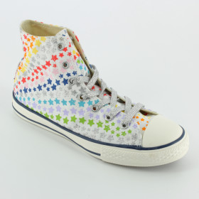 0620410d2 Converse - Chuck Taylor All Star stelline -.