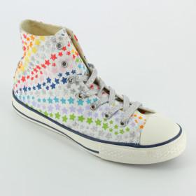 scarpe converse bambina 10 anni