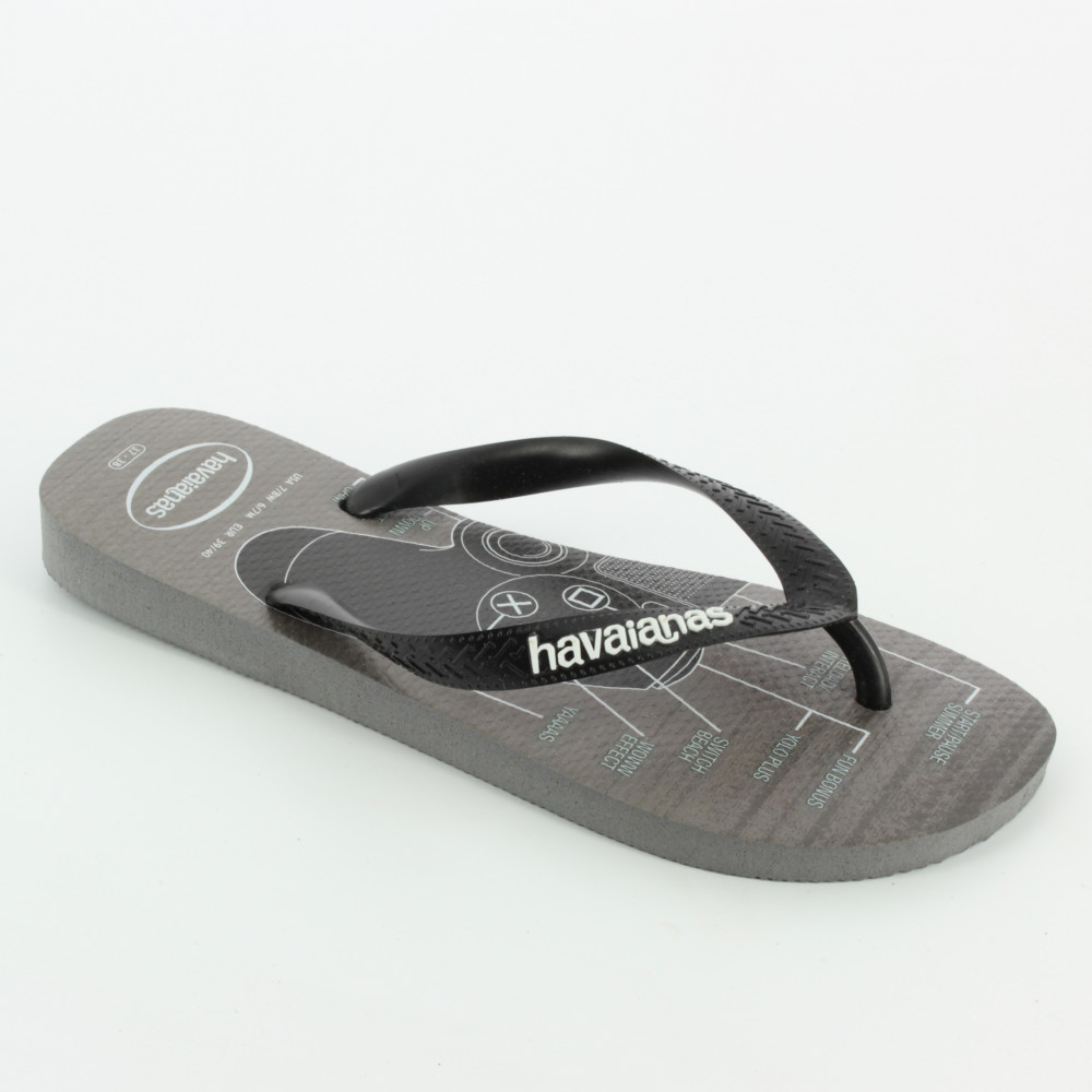5193303d05b2 Havaianas Playstation - Beach and pool - Havaianas - Bambi - The shoes for  your kids