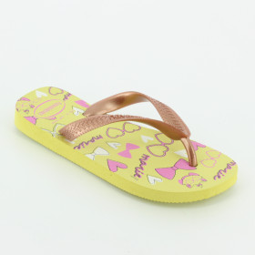 1720f4f9b44d Beach and pool - Bambi - The shoes for your kids