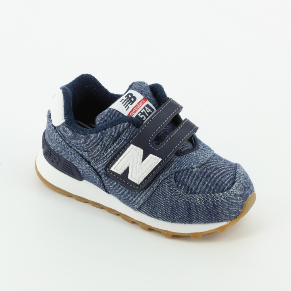 new balance yv373nv velcro