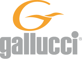 Gallucci