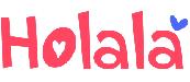 Holal