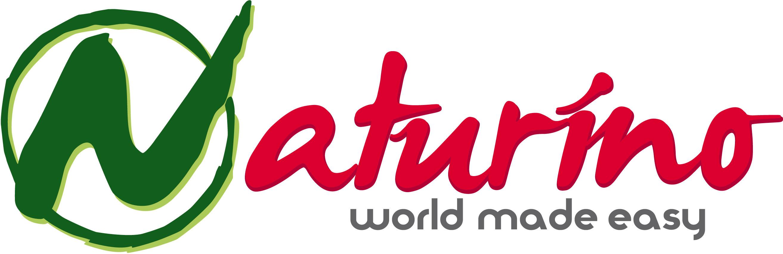 Naturino Mini