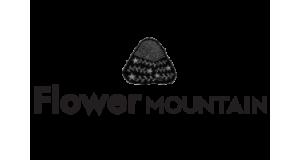 Flower Mountain