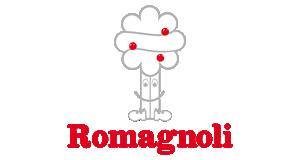 Franco Romagnoli